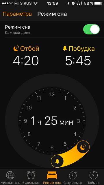 http://s8.uploads.ru/t/CSBH5.png