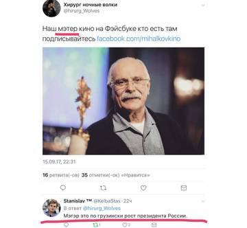 http://s8.uploads.ru/t/CTr8p.jpg