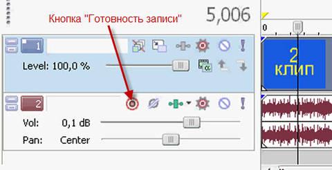 http://s8.uploads.ru/t/CUe2c.jpg