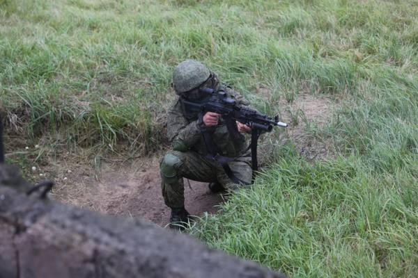Ratnik combat gear - Page 6 Ca6EO