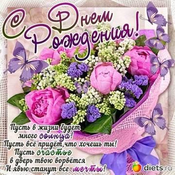 http://s8.uploads.ru/t/Cax7W.jpg