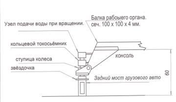 http://s8.uploads.ru/t/Ch1SH.jpg