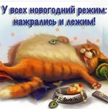 http://s8.uploads.ru/t/CiUb3.jpg