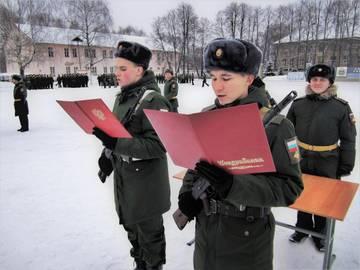 http://s8.uploads.ru/t/Cis3R.jpg