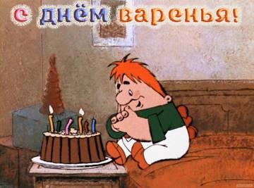 http://s8.uploads.ru/t/Cj0h1.jpg