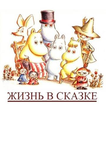 http://s8.uploads.ru/t/CjrLI.jpg