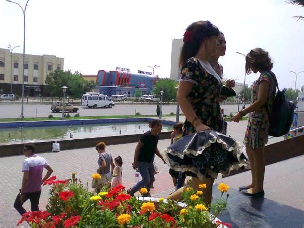 http://s8.uploads.ru/t/CkUo0.jpg