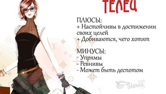 http://s8.uploads.ru/t/Cl8KZ.jpg