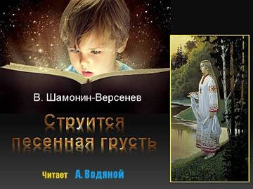 http://s8.uploads.ru/t/ClUMs.jpg