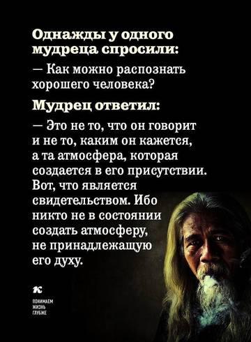 http://s8.uploads.ru/t/CmN91.jpg