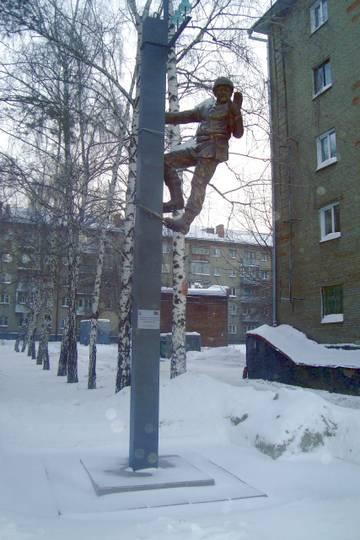 http://s8.uploads.ru/t/Cq9EW.jpg