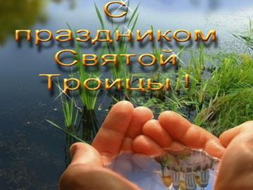 http://s8.uploads.ru/t/CqQxN.png