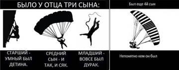 http://s8.uploads.ru/t/CqlYK.jpg