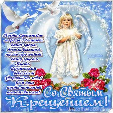 http://s8.uploads.ru/t/Ct5Of.jpg