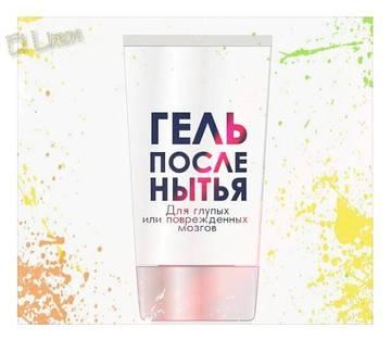 http://s8.uploads.ru/t/CtlFg.jpg