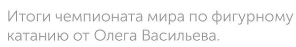 http://s8.uploads.ru/t/CuxV5.jpg