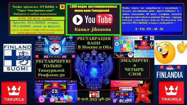 http://s8.uploads.ru/t/CxcoQ.jpg