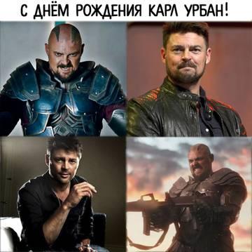 http://s8.uploads.ru/t/D2gIS.jpg
