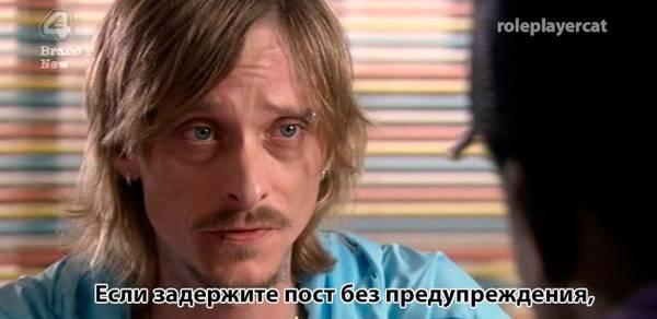 http://s8.uploads.ru/t/D2ilQ.jpg