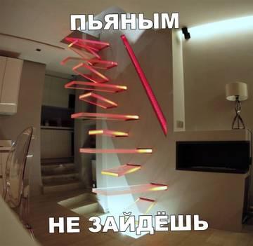 http://s8.uploads.ru/t/D3MqJ.jpg