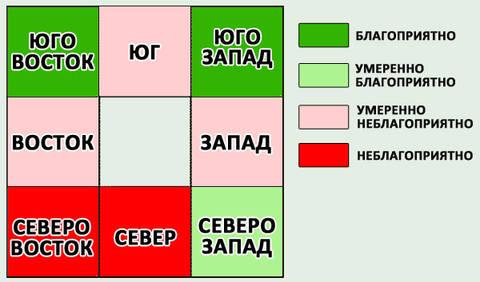 http://s8.uploads.ru/t/D4rTc.jpg