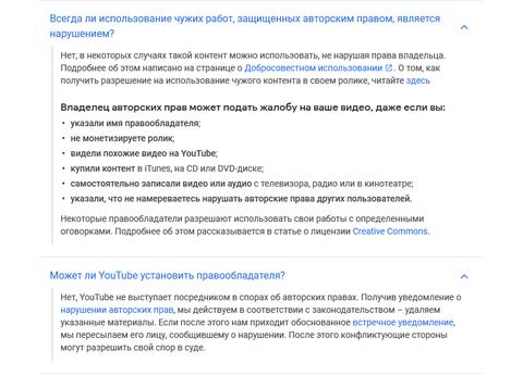 http://s8.uploads.ru/t/D5q1Z.png