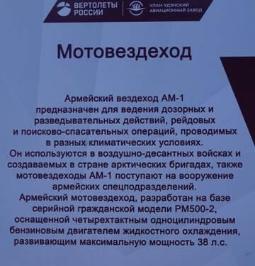 http://s8.uploads.ru/t/D5qJz.jpg