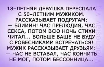 http://s8.uploads.ru/t/D6W9K.jpg