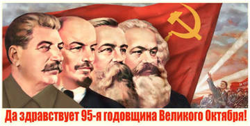 http://s8.uploads.ru/t/DAemH.jpg