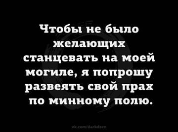 http://s8.uploads.ru/t/DAiK8.jpg