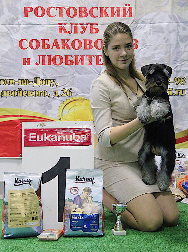 http://s8.uploads.ru/t/DAiwf.jpg