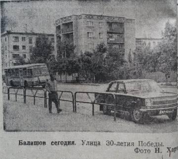 http://s8.uploads.ru/t/DCpHa.jpg