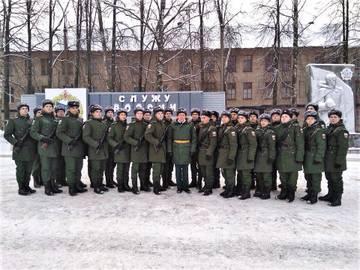http://s8.uploads.ru/t/DCwvz.jpg