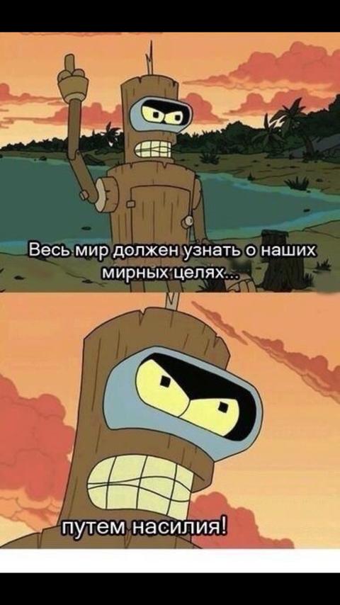 http://s8.uploads.ru/t/DHjNL.png