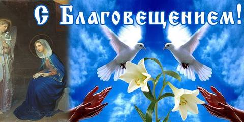 http://s8.uploads.ru/t/DJ1ZX.jpg