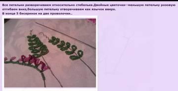 http://s8.uploads.ru/t/DJ9SM.jpg