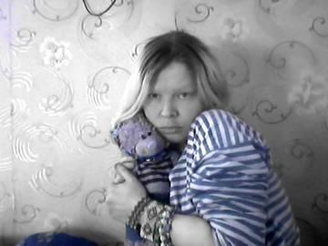 http://s8.uploads.ru/t/DJkZY.jpg