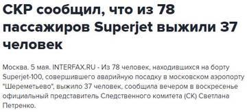 http://s8.uploads.ru/t/DK6I3.jpg
