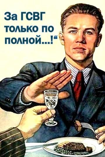 http://s8.uploads.ru/t/DKHqn.jpg