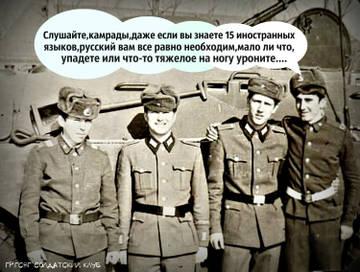http://s8.uploads.ru/t/DMSEz.jpg
