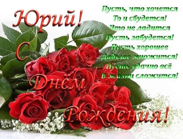 http://s8.uploads.ru/t/DOErn.jpg