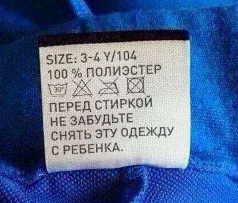 http://s8.uploads.ru/t/DQ8TI.jpg