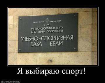 http://s8.uploads.ru/t/DUReb.jpg