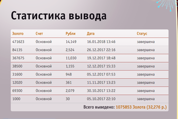 http://s8.uploads.ru/t/DX68g.png