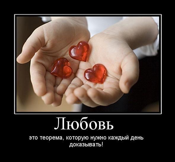 http://s8.uploads.ru/t/Dbkcv.jpg