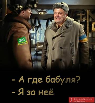 http://s8.uploads.ru/t/Dh2Rd.jpg