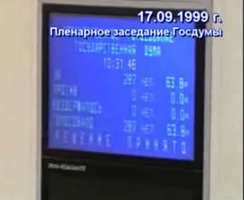 http://s8.uploads.ru/t/DhA6V.jpg
