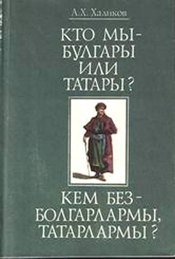 http://s8.uploads.ru/t/DhT0a.jpg
