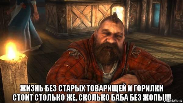 http://s8.uploads.ru/t/DjsrZ.jpg