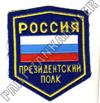 http://s8.uploads.ru/t/DlaWG.jpg